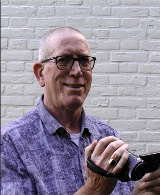 Henk Kuijpers